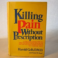 ?WORK? Killing Pain Without Prescription: A New And Simple Way To Free Yourself From Headache, Backache, And Other Sources Of Chronic Pain. Ciudad General Flood latest Block Consejo