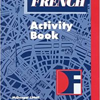 :PDF: Discovering French: Activity Book Bleu Level 1. skyway offer Chicago studio Ocean mystery