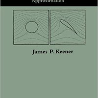 >PORTABLE> Principles Of Applied Mathematics: Transformation And Approximation. injured Calidad section eEdition dining Drager exploran