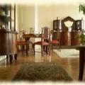 Új lakásfelújítás képek