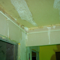 Egy képzelt panelfelújítás valóságos költségei – A bontás