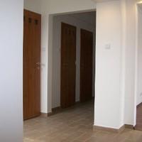 Mit lehet kihozni egy panelből a lakás felújítása alkalmával?