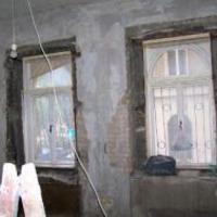 Lakásfelújítás most?