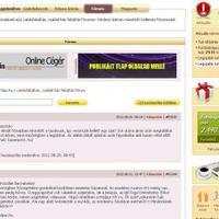 Lakásfelújítás katalógus - Lakásfelújítás cégkereső