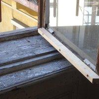 Mikor hívunk ablakdoktort?