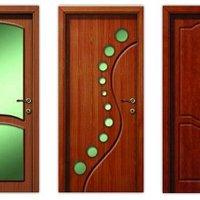 Beltéri ajtók Debrecenben