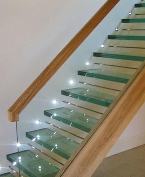 in-built-lights-for-staircase.jpg