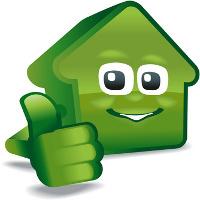 Online reklám építőipari vállalkozásoknak