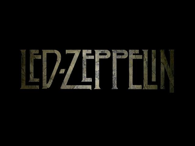 KoncertEZ! - Led Zeppelin