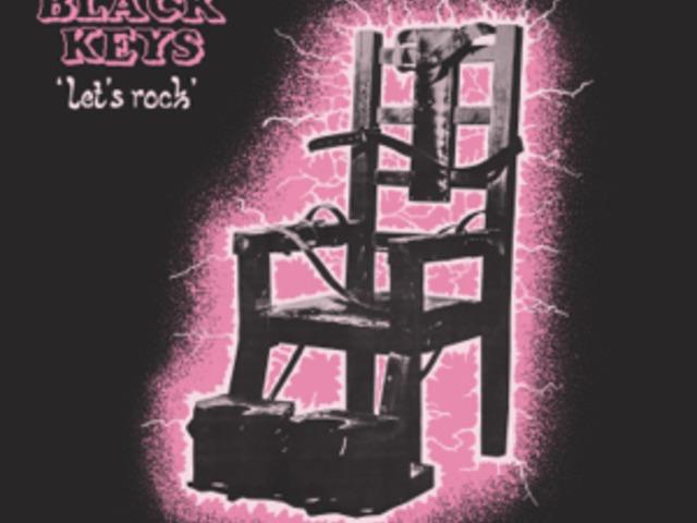 49. LemEZ kritika! - The Black Keys