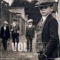 41. LemEZ kritika! - Volbeat