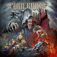 30. LemEZ kritika! - Powerwolf