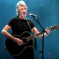 Roger Waters és a Titanic