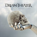37. LemEZ kritika - Dream Theater
