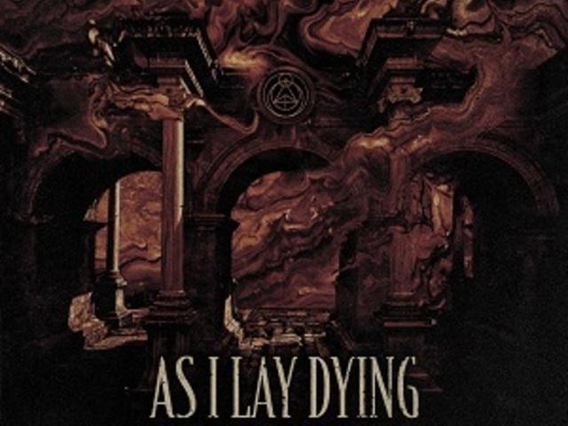 48. LemEZ kritika! - As I Lay Dying