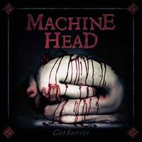 25. LemEZ kritika! - Machine Head