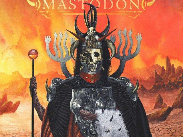 18. LemEZ kritika! - Mastodon
