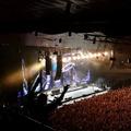 Az év koncertje: Tool