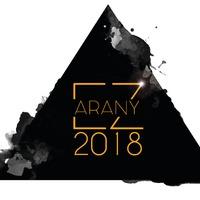 Arany-EZ! 2018