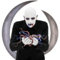 27. LemEZ kritika! - A Perfect Circle