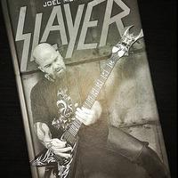 2. KönyvEZ! - Slayer