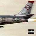 31. LemEZ kritika! - Eminem