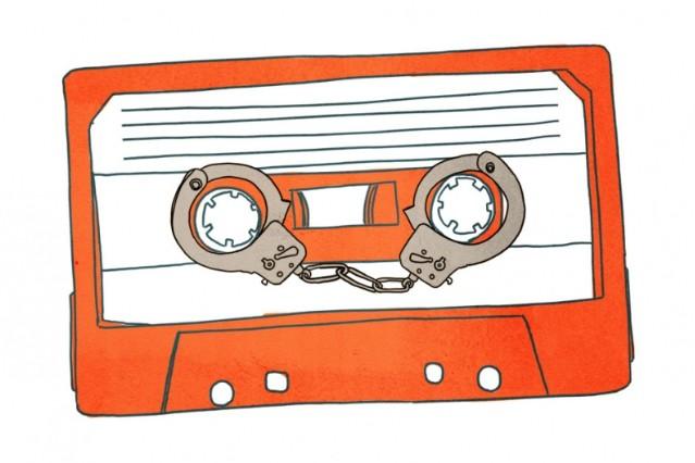 130507-prison-cassette-illo-640x426.jpg