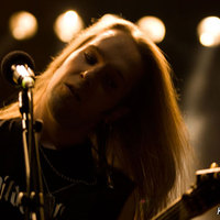 Children of Bodom (FIN) - Sziget 2010