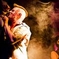 Yellow Spots - Szeptemberfeszt 2011