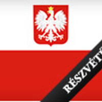 Részvétünk Lengyel barátainknak!