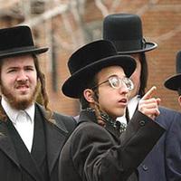 Provokációra készülnek a fővárosi zsidók április 6-án