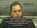 Székely-Magyar rovásírással foglalkozó kisfilmet vetítettek Japánban - videóval