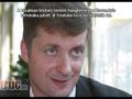 Kubatov 2.0 - A Fidesz pártigazgatója ezúttal választási csalásukkal henceg
