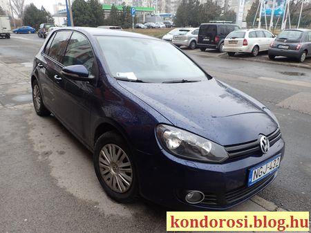 180112_kondorosiparkolas_1.jpg
