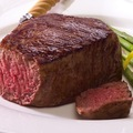 Steakszakértő 1. rész - Az amerikai steakek