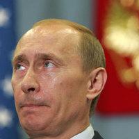 Újraírt történelem? Putyin és a halhatatlanság