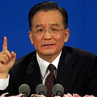 Kína bevadul? Háború az olimpia után.