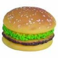 McOil: hamburger kőolajból