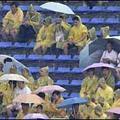 A BBC a pekingi olimpia ellen kampányol?