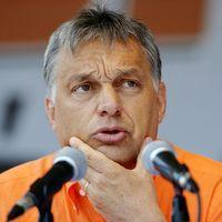 Orbán Viktor és a liberális állam