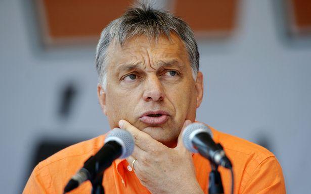 Orban_Tusnad.jpg