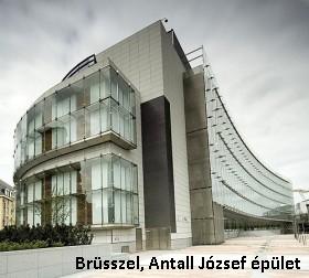 antall_ep_brusszel.jpg