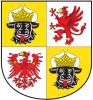 mecklenburg-vorpommern-wappen2016.png
