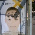 A 10 szemű