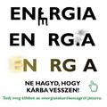 _N _RG_A