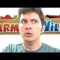 Farmville:D