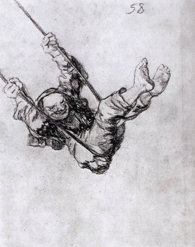 goya_old-man-on-a-swing-1824_28