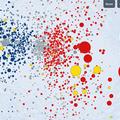 Fejkamera és hiperkomplex infografikák: mit adnak a digitális fejlesztések az amerikai médiavállalatoknak?