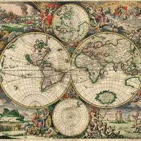 Az utolsó térkép: hogyan vezethet el a Google Maps egy térképek nélküli korba?