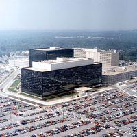 A Yottabájtok tengere és az NSA technológiája